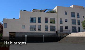 habitatges a Sant Boi de Llobregat